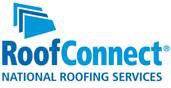 roofconnect