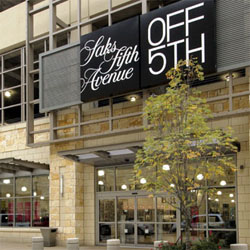 40f826b3f15d Saks Fifth Avenue OFF 5TH to Open First Store in Palm Beach ...