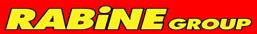 rabine group_logo