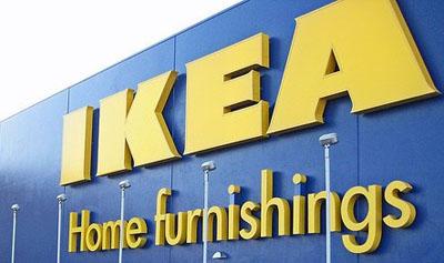 Ikea To Grow U S Solar Presence 75