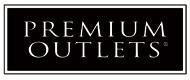 premium outlets logo