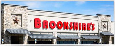 Brookshires-storefront-web