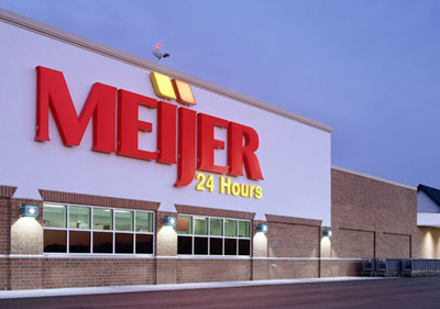 Meijer-storefront-web