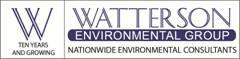 watterson logo