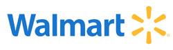 walmart-logo-250px