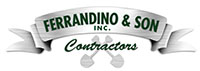 Ferrandino small logo