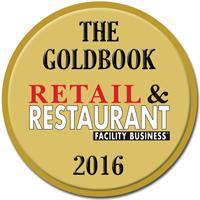 RR Goldbook 200x200