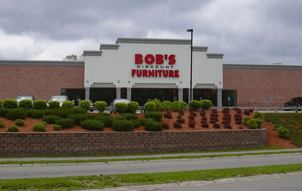 Bob S Discount Furniture Opens Four New Stores Retail