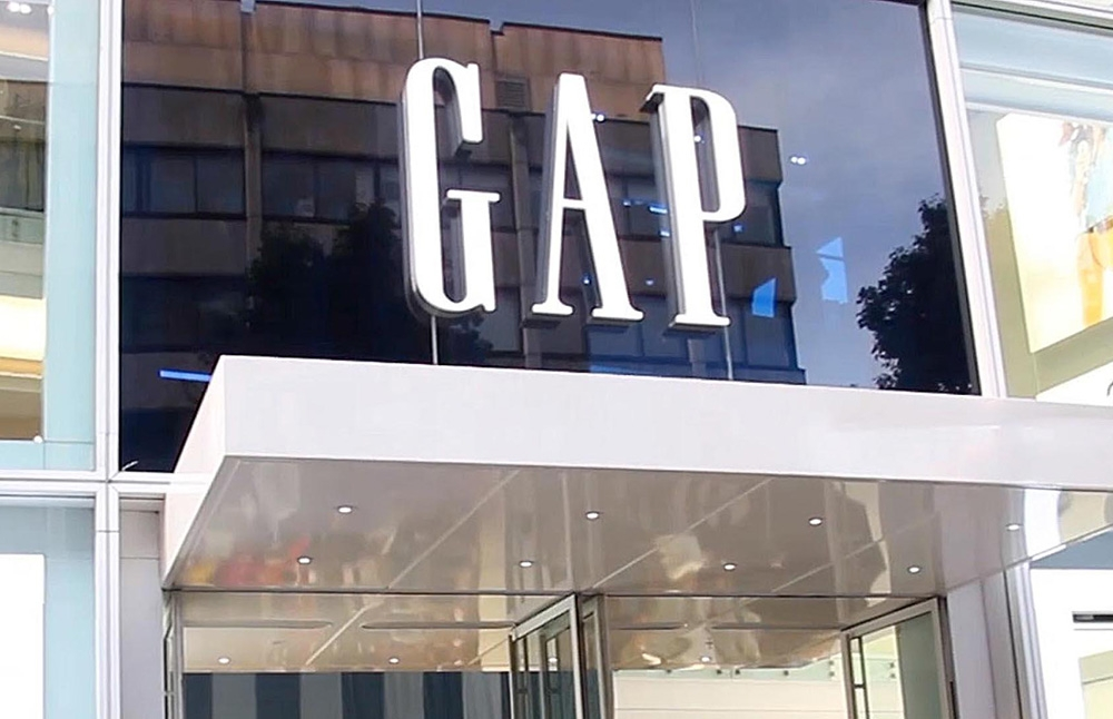 c6e5192bff75d Gap Inc. Archives - - Retail   Restaurant Facility Business