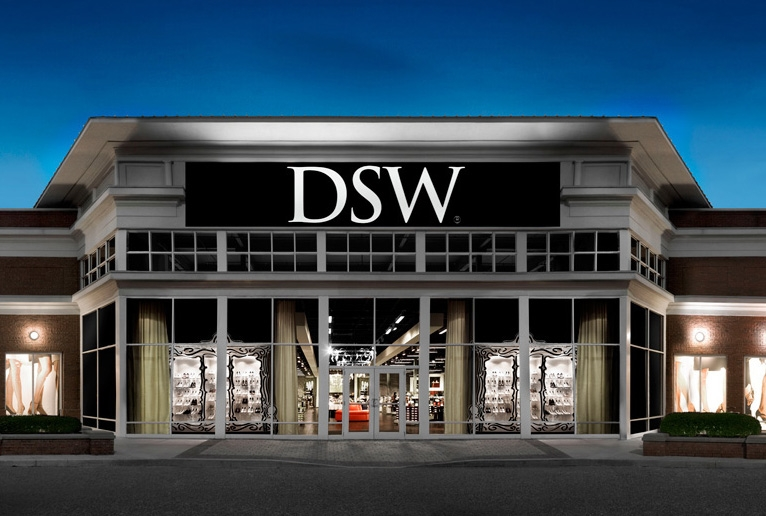 DSW To Open 22 New Stores in Fall 2015