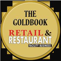 RR Goldbook logo1 noyear200x200
