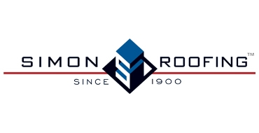 Simon Roofing Acquires Assets Of Viridian Systems Retail Restaurant Facility Business