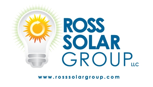 Ross Solar Group To Install Three Additional Solar Projects