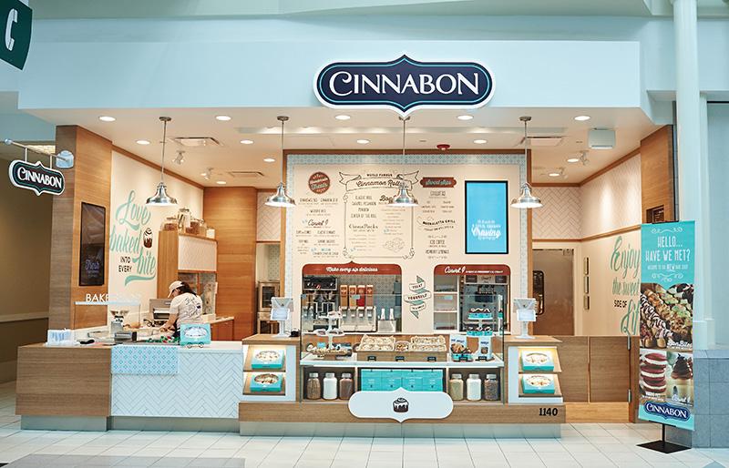 CinnabonNothPoint055