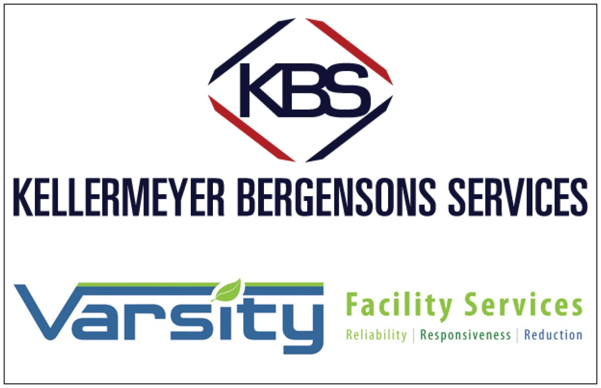 KBS Completes Acquisition of Varsity Facility Services