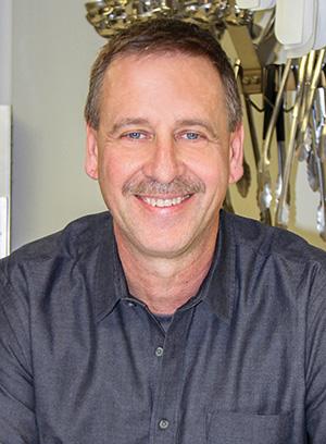 John Ponczoch