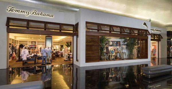 tommy bahama store near me