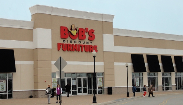 Bob S Discount Furniture Plans First Store Openings On The West