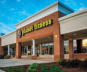 planet fitness ext1