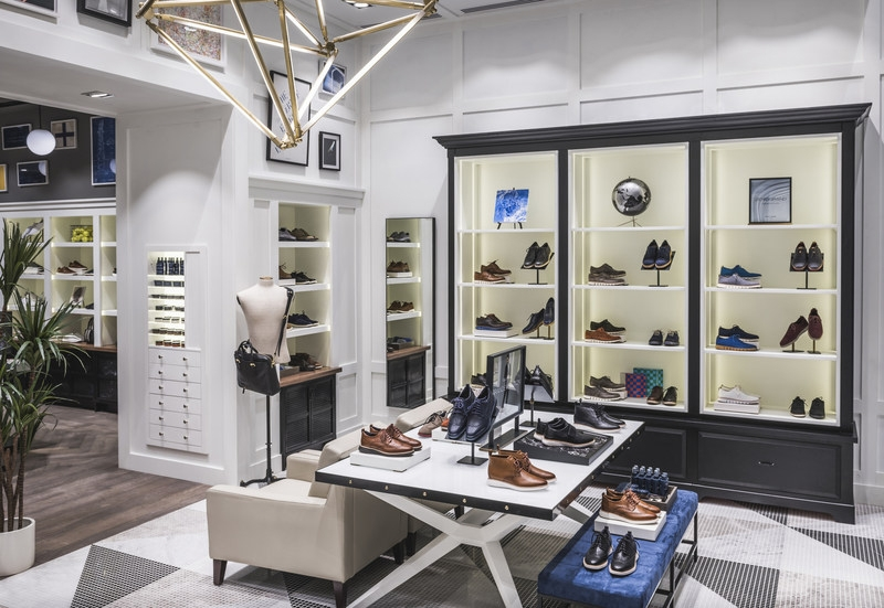 b753c879102 Cole Haan Unveils New UAE Flagship Store - - Retail & Restaurant ...