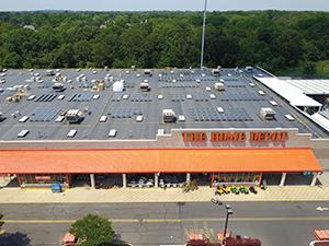 Current Rooftop Solar Deptford NJ large
