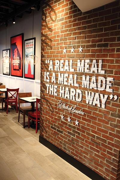 BC Real Meal 1