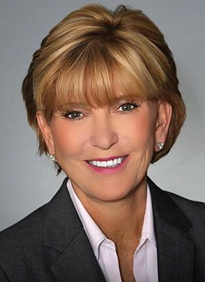 Linda Krienke