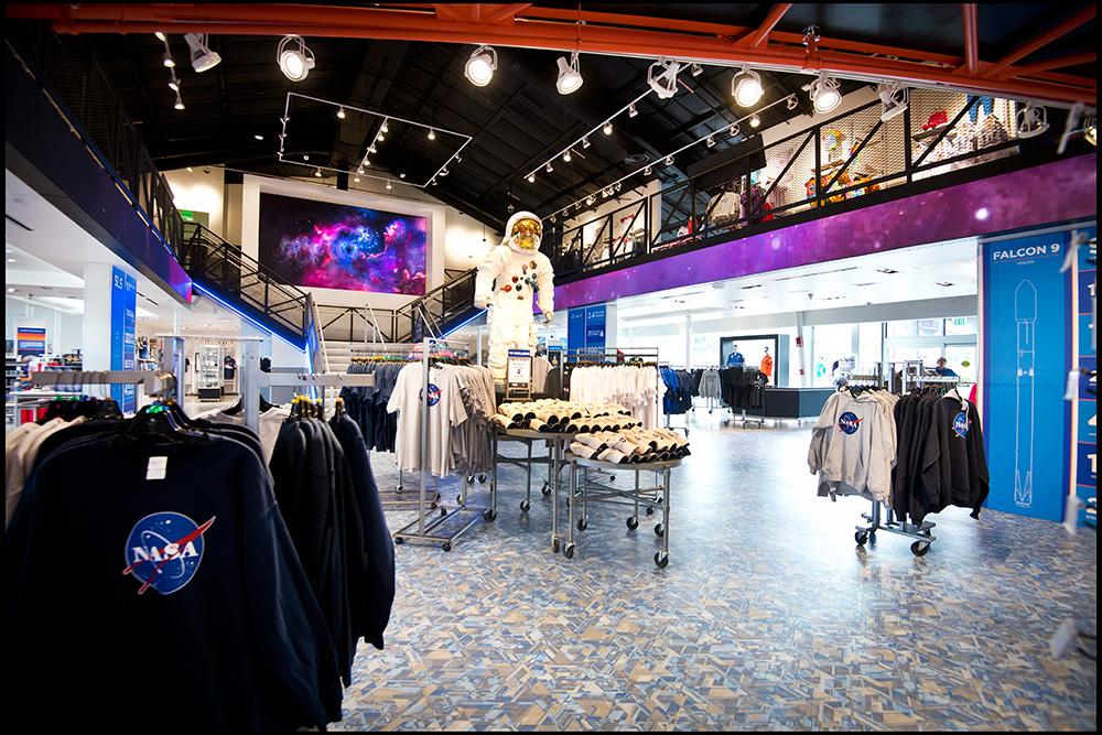 Ksc Shop