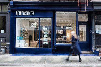 Beautycounter ext