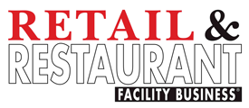 Retail and Restaurant Facility Business