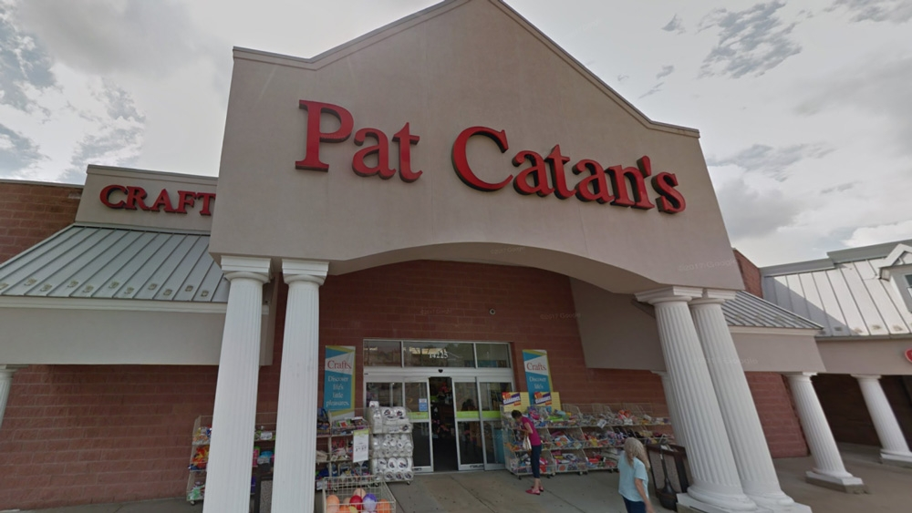 The Michaels Companies To Close All 36 Pat Catan S Arts Craft