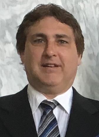 Joe Neubauer