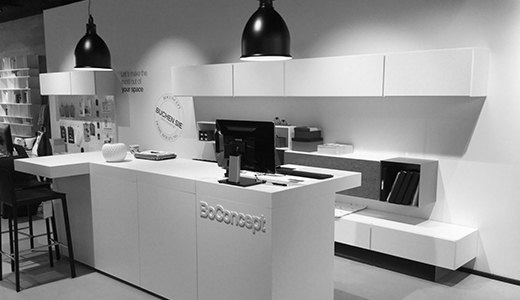 Charmant BoConcept Plans To Double U.S. Store Presence In 2019