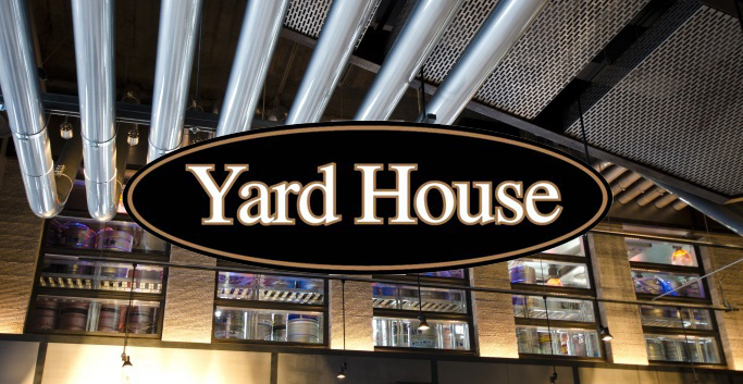 Yard House Brings First Restaurant to New York City in ...